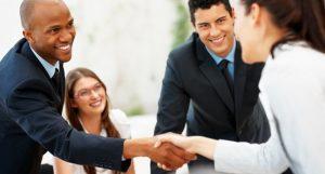 Hoe een goede klant relatie je projecten goedkoper maakt