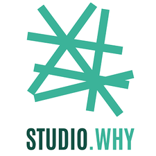 Studio WHY